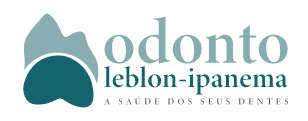 OdontoLeblon
